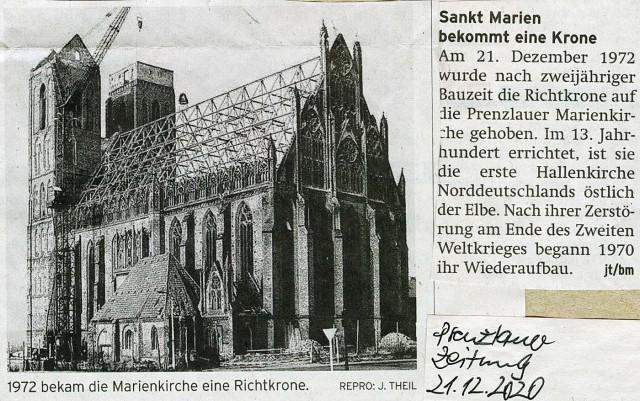 103-St.Marien_1972