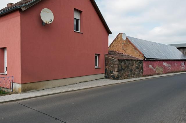 Foto: Jabs (Kaakstedt)