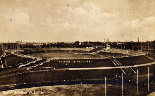 102-Walter-Ulbricht-Stadion-Berlin