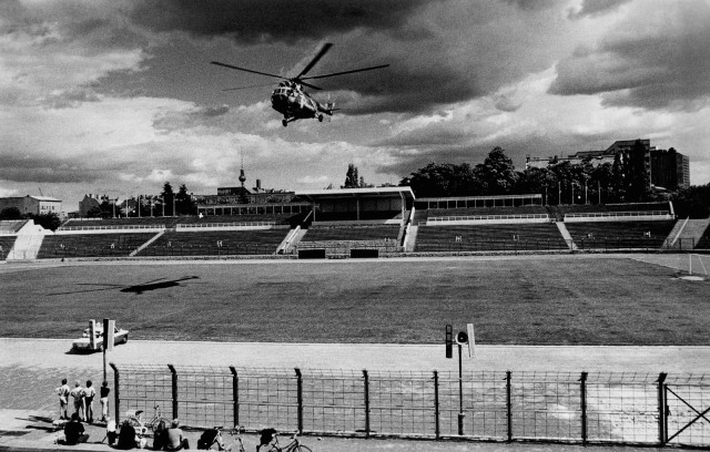104-Stadion-der-Weltjugend_Hubschrauber