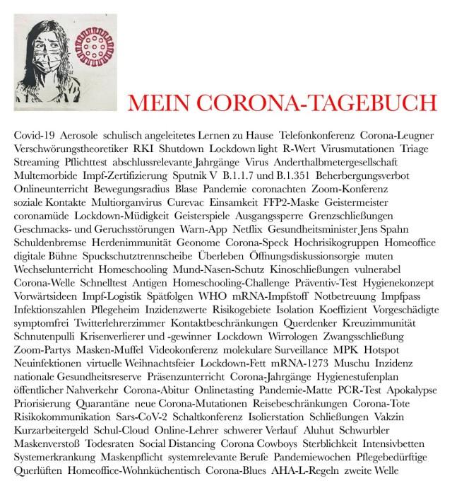 Corona-PK-II-Text