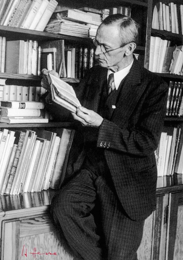 101-Hermann-Hesse