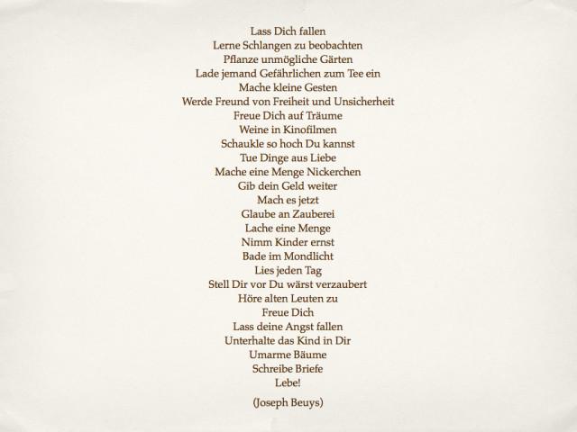 102-Beuys-Lebe