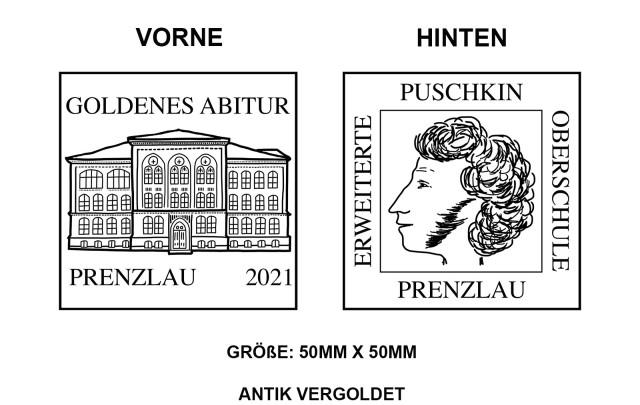 103-Jabs_Erinnerungsmedaille-Goldenes-Abitur