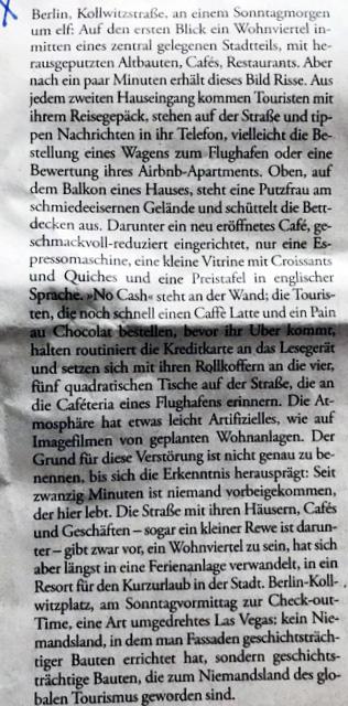 102-Kollwitzplatz