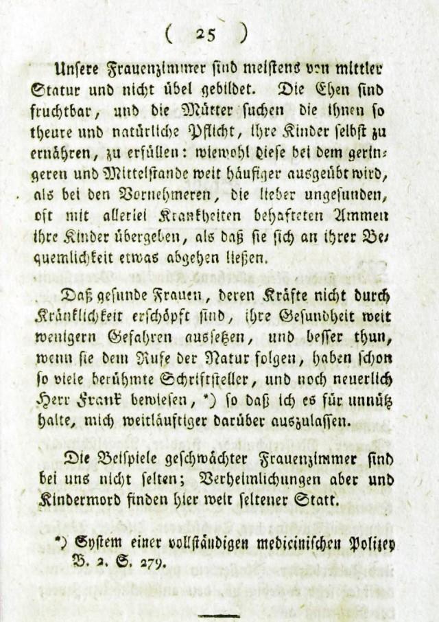 102-Simon Herz 1790-Frauenzimmer