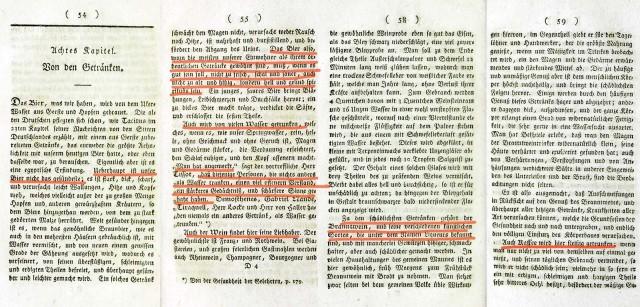 102-Simon Herz 1790 Getränke