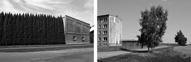 "Fotos: Ulrich Wüst (""Randlage - Die Gemeinde Nordwestuckermark"")"