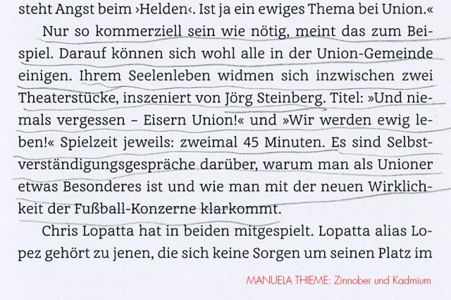 102-Thieme
